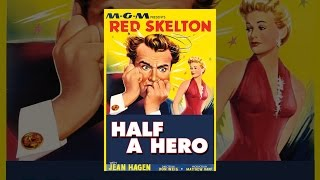 Download Half a Hero Video