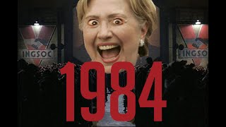Download Hillary Clinton 1984 Video