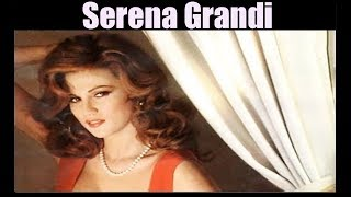 Download Serena Grandi Attractive Lady of the Seventies Video