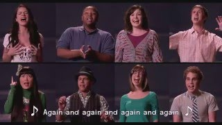 Download Pitch Perfect - Since You've Been Gone (Lyrics) 1080pHD Video