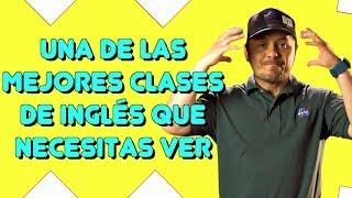 Download 10 MEJORES Frases en Inglés para EXPRESARTE MEJOR!! Video