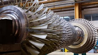Download China in talks for sale of jet engine technology to Germany Video