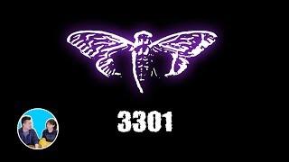 Download 互聯網之謎——Cicada 3301 | 老高與小茉 Mr & Mrs Gao Video