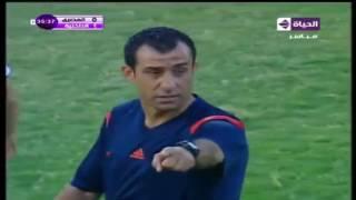 Download ملعب المصري # تحليل مباراة المصري والداخليه 18/5/2016 Video