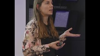 Download ″¿Conoces Surinam?″ | Magdalena Araus | TEDxRenca Video