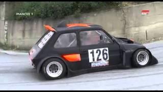 Download Salvatore Giunta 126 Mostruosa 21° Slalom Torregrotta Roccavaldina Video