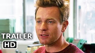 Download ZOE Official Trailer (2018) Ewan McGregor, Léa Seydoux Movie HD Video