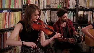 Download Talisk - Crooked Water Valley - 9/27/2019 - Paste Studio NYC - New York, NY Video