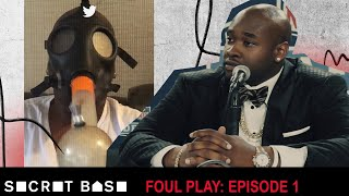 Download Foul Play: The draft night sabotage of Laremy Tunsil brings Ole Miss recruiting under suspicion Video