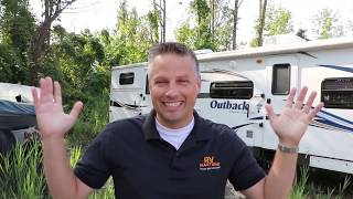 Download What your RV salesperson wishes he could tell you! (or ″Reality check!″) Video