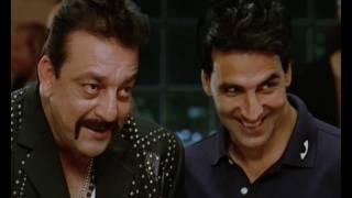 Download Sanjay knows to woo his women | Desi Boyz Video