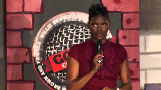 Download The Women of Gospel Comedy Live Video