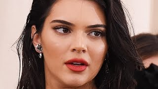 Download Kendall Jenner Protects Bella Hadid From Selena Gomez & The Weeknd Video