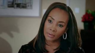 Download A Husband for Christmas | Trailer 2016 | Vivica A. Fox, Ricco Ross, Eric Roberts, Dominique Swain Video