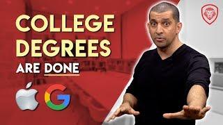 Download Every University's Worst Nightmare Video