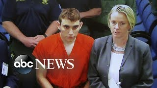 Download The family who gave Nikolas Cruz a home reveals more shocking details Video