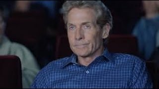 Download SKIP BAYLESS HAS AN EPIC MELTDOWN AS HE WATCHES AARON RODGERS BURY THE COWBOYS IN NFC PLAYOFFS! Video