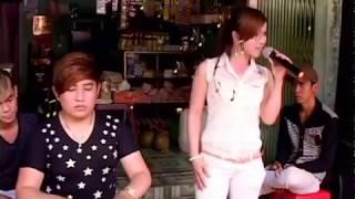 Download Túp Lều Lý Tưởng - Thu Hiền Video