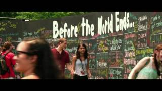 Download Project Almanac - Trailer Video