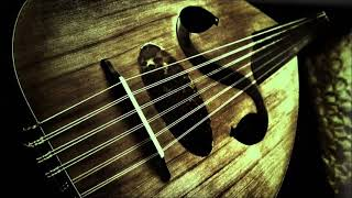 Download Best Oud Instrumentals (Mixed by Billy Esteban) Video