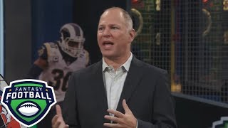 Download Fantasy boom-or-busts for the 2018 NFL season | Fantasy Football Marathon | ESPN Video
