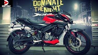Download Pulsar 160 NS Tamil Review Pros Cons #DinosVaultTamil Video