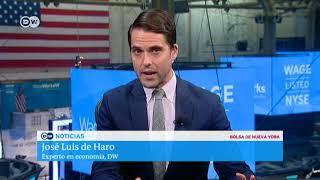 Download Economía de #México crece más de los esperado Video