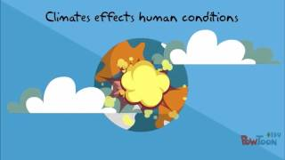 Download Transportation and its effect on climate change Video