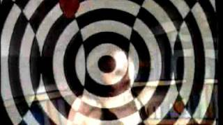 Download Psychic TV - Wicked - Lost videos Video