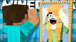 Download If Boys and Girls Switched Places - Minecraft Video