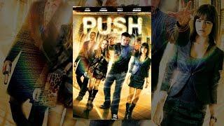 Download Push Video