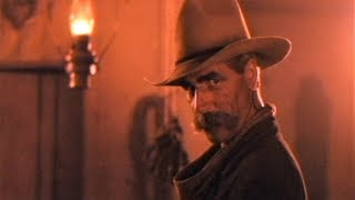 Download Conagher, The Coolest Western Ever Made Video