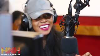 Download Vera Sidika: Otile didn't genuinely love me | Hits Not Homework Video