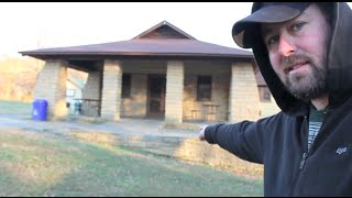 Download Ernest Goes To Camp - FILMING LOCATIONS - Kamp Kikakee Video