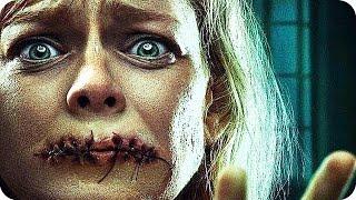 Download BESETMENT Trailer (2017) Horror Movie Video