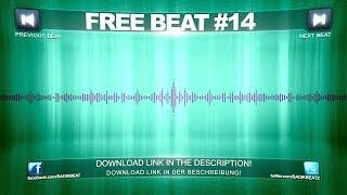 Download Hard Super Dope Rap Instrumental - [FREE BEAT #14] Video