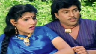 Download Minakshi, Naresh Kanodia, Raj Rajwan - Gujarati Romantic Scene 5/21 Video