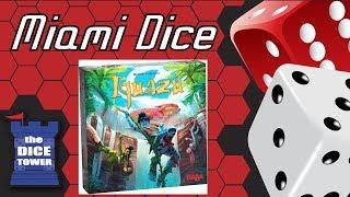 Download Miami Dice: Iquazú Video