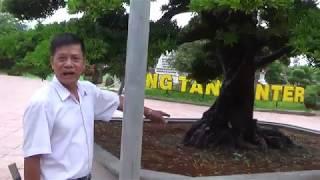 Download Đôi Tùng 9 tỷ Đai Loan Giải vàng quốc tế về với DŨNG K CƠ Thái Nguyên Video