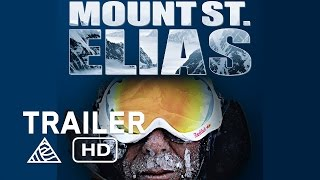 Download Mount St. Elias - Official Trailer - Red bull Media House [HD] Video