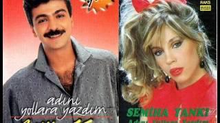 Download Semiha Yankı & Atilla Kaya - Saka Yaptim Video