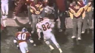 Download 1994 Chiefs vs. Broncos Video