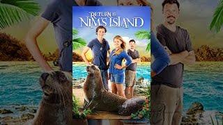 Download Return to Nim's Island Video