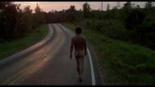 Download Trailer del documentario LOUISIANA di Roberto Minervini Video