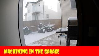 Download Winter Storm Rolls In Video