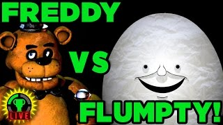 Download TORTURED by Another FNAF! One Night At FLUMPTY'S! Video