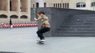 Download Kyle walker ″no other way″ Video