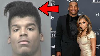 Download Top 10 Things You Didn't Know About Cam Newton! (NFL) Video
