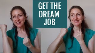 Download The Real Story About Getting an MBA - What Recruiters Don't Tell Video