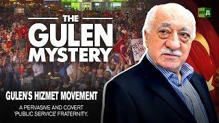 Download Gulen's Hizmet movement: A pervasive fraternity of public service under the radar Video